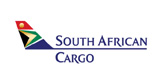 SOUTH AFRICAN CARGO