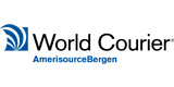 World _Courier